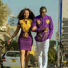 The most classic collection of beautiful traditional and ankara styles and designs for couples. These ankara styles collections are meant for beautiful African ankara couples Couples African Outfits, African Attire, African Wear, African Women, African Style, African Fashion Ankara, African Print Fashion, Africa Fashion, African Shirts