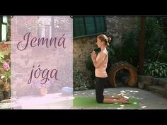 Workout Videos, Fitness, Exercise, Yoga, Sport, Youtube, Life, Diet, Ejercicio