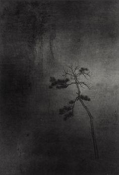 朱建忠/Zhu Jian Zhong