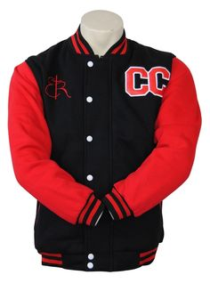 ex-2015erc_edmund-rice-college-custom-varsity-jacket-3.jpg