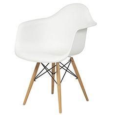 Best Choice Products Eames Style Armchair Mid Century Mod... https://www.amazon.com/dp/B01AHC9HJU/ref=cm_sw_r_pi_dp_x_aIeDzbCJ9MT92