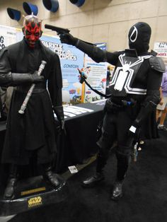 agent_venom_takes_out_darth_maul_by_pa68-d6finsr.jpg (1024×1365)