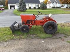 Utica for sale craigslist all things dave pinterest - Craigslist tulsa farm and garden ...