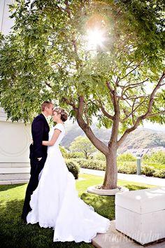 utah wedding photography, bountiful temple wedding photography, Rachael Tyler Photography