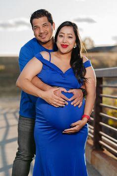 Sushma Shrestha - Pramod Photography