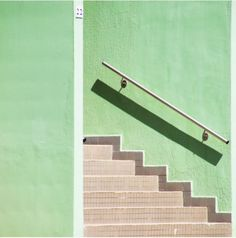 I like this picture because it shows the element of patterns. This is also an example of composition.