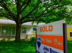 Buying a Home in 2014? Prepare Now! Advice for First Time Home Buyers