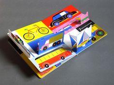 Počítání | české ilustrované knihy pro děti | Baobab Books Candy, Play, Children, Illustration, Books, Young Children, Libros, Kids, Book