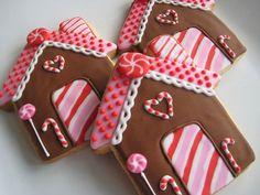Kafijas krūze: Piparkūkas (gingerbread)