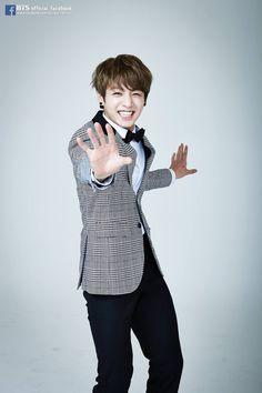 19th GOLDEN KOOKIE DAY 2015 [150901]#Happy정국Day #HappyJungkookDay | btsdiary
