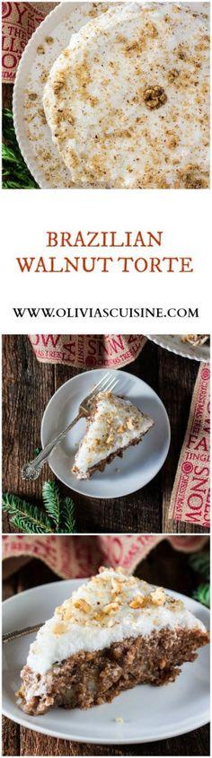 Great Desserts, No Bake Desserts, Dessert Recipes, Tropical Desserts, Comida Latina, Exotic Food, Pie Cake, Christmas Desserts, Christmas Recipes