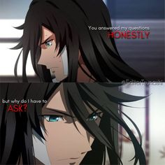 Anime: Katsugeki / Touken Ranbu