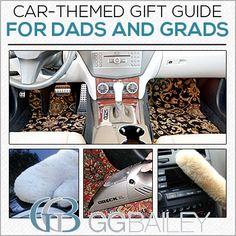 gift ideas for car lovers on pinterest car floor mats custom cars and floor mats. Black Bedroom Furniture Sets. Home Design Ideas