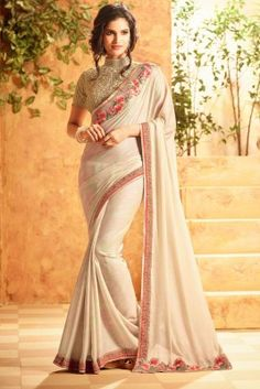 *Silver Screen Issue 8 By The Fashion Hub - #Wholesale #Catalog Full Set* Order @ http://bit.ly/2jcqIs5 *Product Details:* Rate : Rs. 41,056/- for full #catalogue Rate: Rs. 2,281/- per piece Total #Design: 18 Available: Full Set + Singles #Saree Catalog by The Fashion Hub Have you any query ? Call/Whatsapp us on +91 96240 23456 Email: info@shebazaar.com #FullSet #SuratSarees #BorderWork #EmbroideryWork #WorldWideShipping #Fabric #Georgette #Silk #Net #Saree