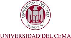 Primeras Jornadas sobre GESTIÓN DE RIESGOS en ENTIDADES FINANCIERAS Universidad del CEMA http://quevasaestudiar.com/Universidad-del-CEMA-44/Primeras-Jornadas-sobre-GESTI%C3%93N-DE-RIESGOS-en-ENTIDADES-FINANCIERAS-7466