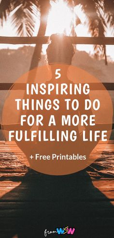Stop simply going through the motions when you use these 5 inspirational intentional living ideas for a more purposeful and fulfilling life. Mindfulness Books, Mindfulness For Kids, Live With Purpose, Going Through The Motions, Transform Your Life, Self Improvement Tips, Life Inspiration, Better Life, Live For Yourself