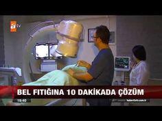Uzm. Dr. Ahmet SÜMEN - Fiziksel Tıp ve Ağrı Uzmanı