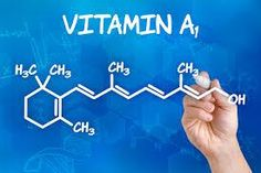 Retinoid is the name for the group of compounds having the effect in the body like that of Vitamin A. Retinoid, retinol, retinyl, Retin-A, retinoic acid. Vitamin A, Organic Skin Care, Natural Skin Care, Retinol Creme, Signs And Symptoms, Palm Oil, Health And Beauty Tips, Vitamins And Minerals, Health
