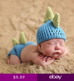 635dde9ef7e5 25 Best Baby Accessories images