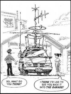 alfred britt brittcsa on pinterest Home CB Base Station 6d2a9b677b19de3483bf6b0489b4ab5b radio humor radio shop electrical engineering radios ham radio antenna