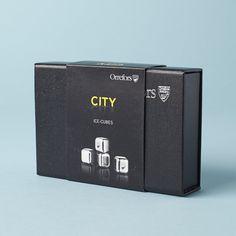 Luxor-box-january-2017-0026