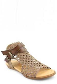 07c539ac2 Blowfish+Shoes+Balla+Woven+Sandals+for+Women+in+
