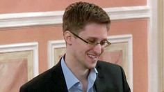 US, UK officials worry Snowden still has 'doomsday' collection of classified material   TruthTheory