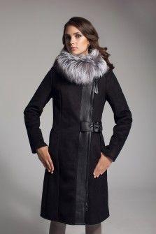 bf832cbfd416 Mila Nova - фабрика женской верхней одежды.: лучшие изображения (49 ...