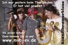 Für Olle, denen der Jahreswechsel aufs Gmüt gschlagen hat ..... wir schaffen Abhilfe :-) - http://www.mvb-ev.de/allgemein/fuer-olle-denen-der-jahreswechsel-aufs-gmuet-gschlagen-hat-wir-schaffen-abhilfe/