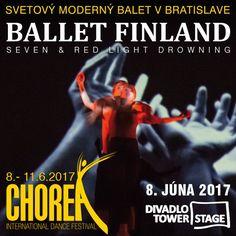 Ballet Finland