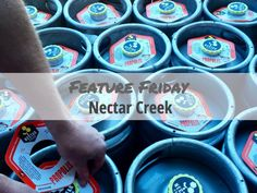 Feature Friday: Nectar Creek Candy Packaging, Chocolate Packaging, Custom Printed Boxes, Custom Candy, Friday, Branding, Posts, Blog, Messages