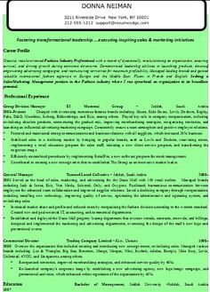 Best resume writing service 2014 engineers