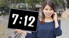 YASUHA san・MODEL LIST | bijin-tokei(美人時計) 公式ウェブサイト