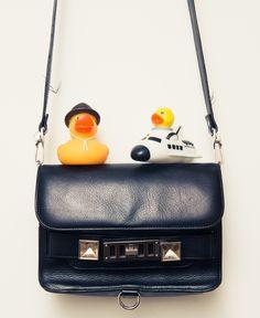 780b24e3fb24 27 件のおすすめ画像(ボード「Tote Bag」) | Tote bags、Taschen ...