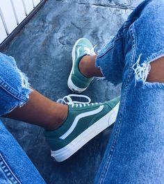 Images Meilleures En Tableau Pinterest Shoes Sur 86 Les 2018 Du qwg6cE