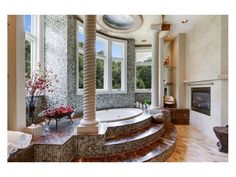 Atlanta Real Estate | Nest Atlanta GA Homes & Condos for Sale | Search MLS 6705 RIVERSIDE DRIVE, SANDY SPRINGS, GA 30328 | MLS #5699614 | IDX Real Estate For Sale | Kerry Lucasse, Exp Realty