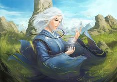 Asahina Keigo - L5R Wiki, the Legend of the Five Rings wiki - Clans, dragon, scorpion, and more