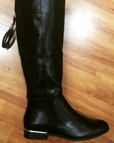 Boot Riding Boots, Heeled Boots, Flip Flops, Sandals, Lady, Heels, Fashion, Horse Riding Boots, High Heel Boots