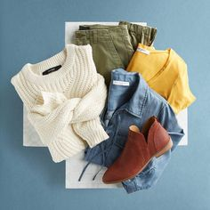 "7,779 Likes, 133 Comments - Stitch Fix (@stitchfix) on Instagram: ""Ready, set, Spring! Ask your Stylist for fresh new styles at the link in bio."""