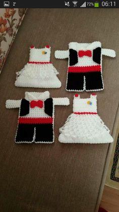 HUZUR SOKAĞI (Yaşamaya Değer Hobiler) Crochet Baby, Diy And Crafts, Tennis, Crochet Patterns, Wall Art, Knitting, Pot Holders, Crochet Chart, Tricot