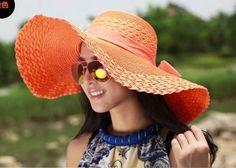 sombreros de mujer de playa - Buscar con Google a4b2c74065c