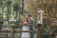 Bandy Canyon Ranch Wedding LVL Weddings and Events Wedding Themes, Wedding Events, Wedding Dresses, Jennifer Edwards, Southwestern Ranch, Escondido California, Event Photography, Newlyweds, Photo Booth