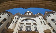 Havana ( Habana ). A voyage to Havana, Cuba, Caribbean.  https://traveladventureseverywhere.blogspot.com/2016/11/havana-habana-voyage-to-havana-cuba.html