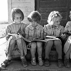 ¿Cuándo fue la última vez que leíste un texto, de principio a fin, sin desesperarte, sin cansarte, sin interrumpir tu lectura, sin distraerte y sin querer pasar urgentemente a otra cosa?