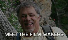 DoctoredTheMovie.com  Meet the Film Makers Wellness Clinic, Health And Wellness, Documentary Film, Filmmaking, Documentaries, Meet, Life, Fictional Characters, Cinema