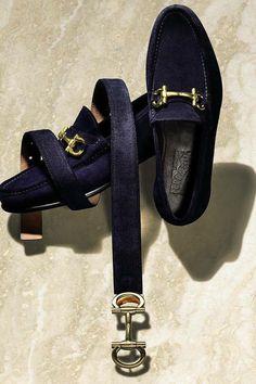 #manfashioninspiration Get inspired 'nd shop the best shoes on www.naranadesign.com