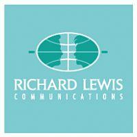 Richard Lewis Logo