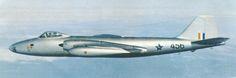 English Electric Canberra, South African Air Force, Battle Rifle, Pedal Cars, Korean War, Military Aircraft, Cool Photos, Aviation, Bae