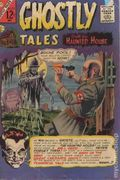 Ghostly Tales (1966) 55
