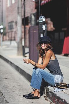 d872c432d008 1574 best Gonna Wear Dis - summer edition images on Pinterest ...